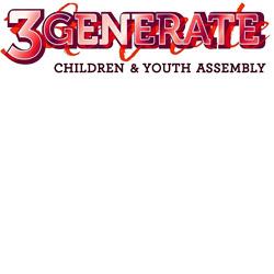 3Generate 2019
